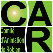 Comité d'Animation de Robien